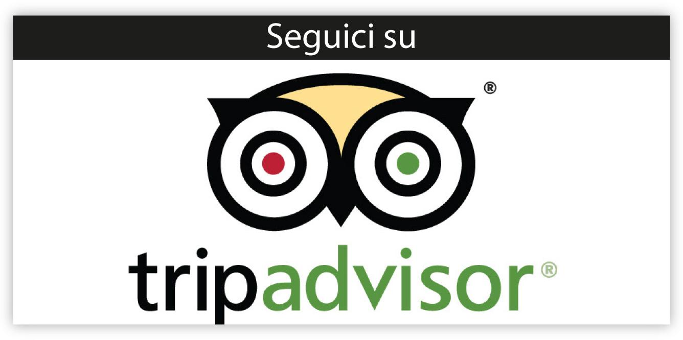 321x160_tripadvisor